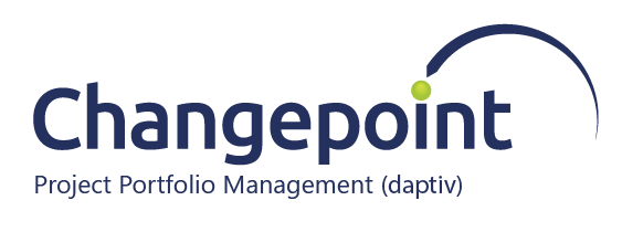 Changepoint Ppm Logo